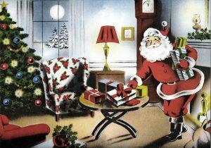 1940s-Christmas