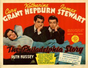 The-Philadelphia-Story-poster