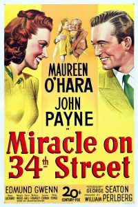 poster-miracle-on-34th-street_01